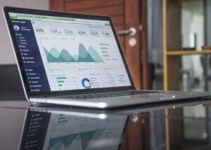 top benefits of marketing automation for business