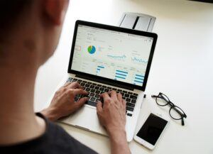 How to increase sales through Marketing Automation ?