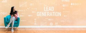Top Lead Generation Ideas for Small Businesses in 2021