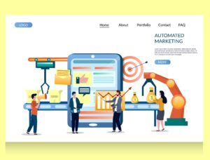 How to choose best marketing automation platform ?