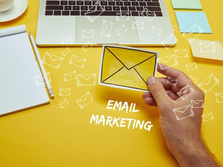 email marketing automation tools