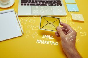 Best Email Marketing Tools in India